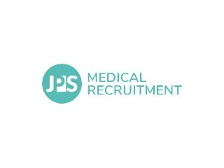 JPS Medical Recruitment